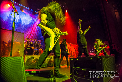 Exodus photographed by Jason Miller-14