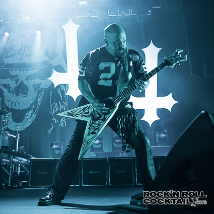 Slayer photographed by Jason Miller-3
