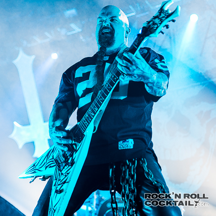 Slayer photographed by Jason Miller-8