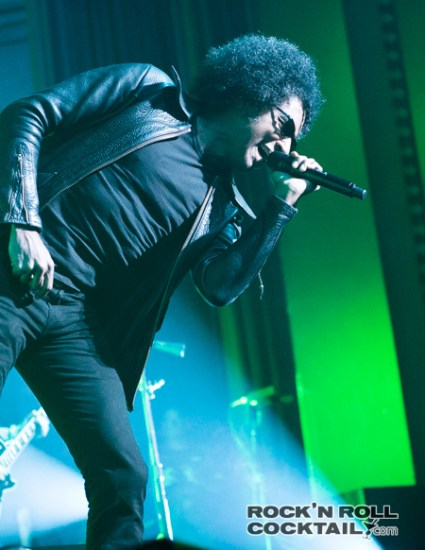 Alice in Chains Shot by Jason Miller-6