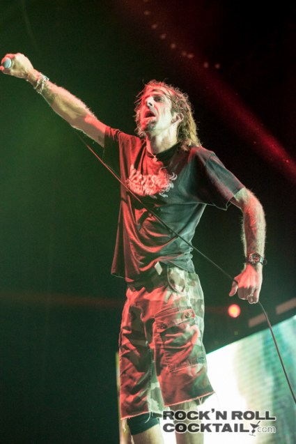 Lamb of God Photographed by Jason Miller-13