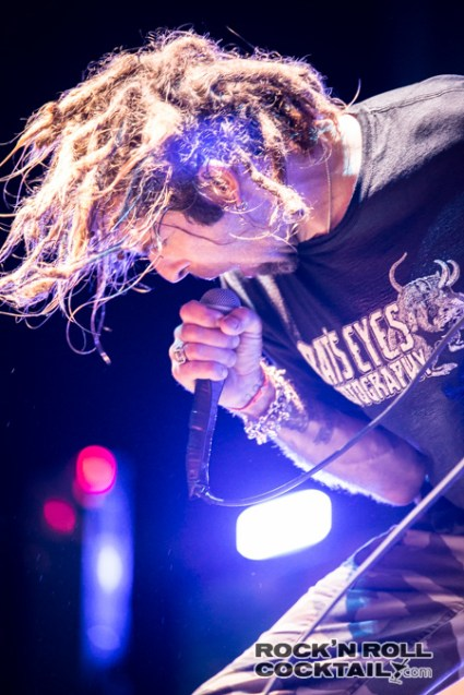 Lamb of God Photographed by Jason Miller-14