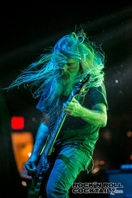 Lamb of God Photographed by Jason Miller-18