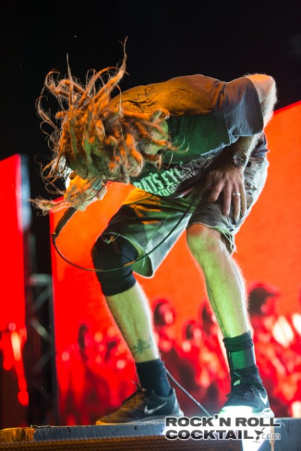 Lamb of God Photographed by Jason Miller-9