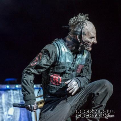 Slipknot Photographed by Jason Miller-11