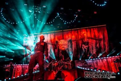 Slipknot Photographed by Jason Miller-20