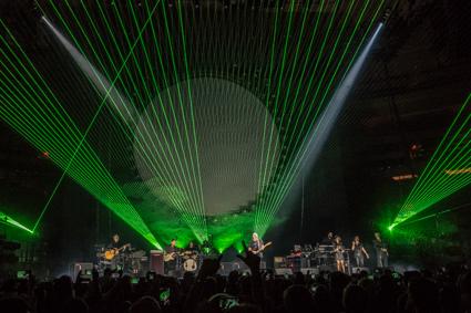 David Gilmour-4