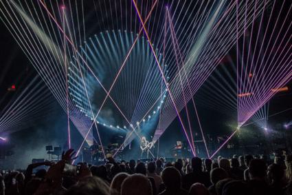 David Gilmour-7