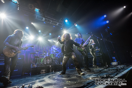 the-dead-daisies-photographed-by-jason-miller_-10
