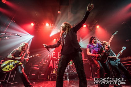 the-dead-daisies-photographed-by-jason-miller_-2