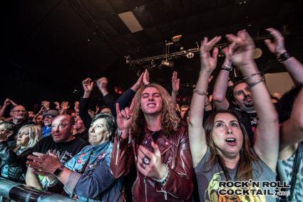 the-dead-daisies-photographed-by-jason-miller_-6