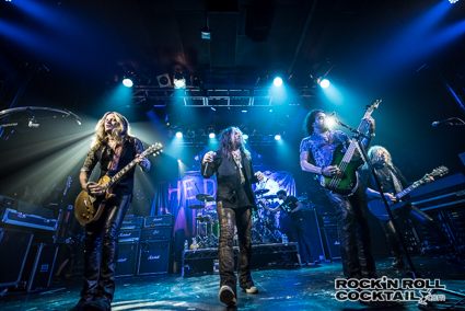 the-dead-daisies-photographed-by-jason-miller_-7