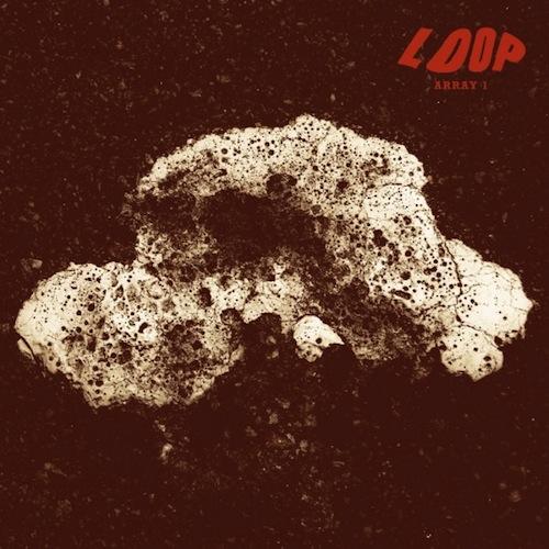 loop-array-1