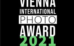 The 2nd VIENNA international photography awards 2021.