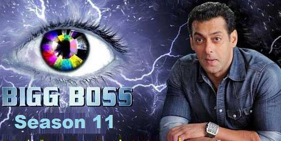bigg-boss-11-contestants