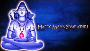 Happy-Maha-Shivratri-2017