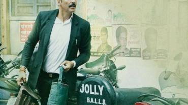 Jolly LLB 2 Movie Wiki, Total Budget, First Week Box Office Collection