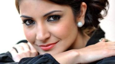 Anushka Sharma