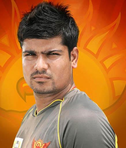 Karn Sharma Wiki,