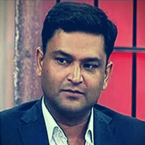 Major Gaurav Arya Wiki