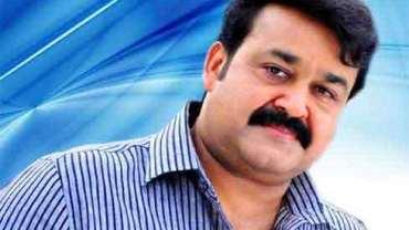 Mohanlal Viswanathan Nair