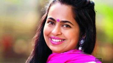 Padma Wadkar