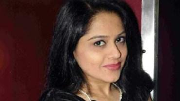 Preeti Jain Wiki,