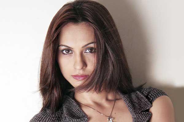 Priya Ashok Bathija