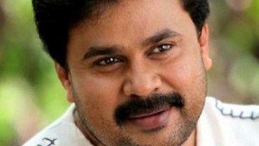 Actor Dileep Wiki,
