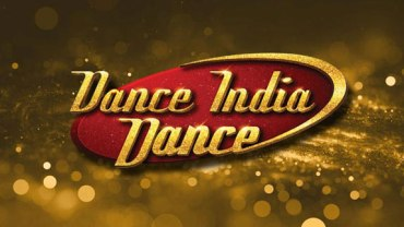 Dance India Dance 2018