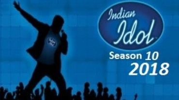 Indian Idol 2018-Season 10