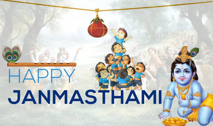 Krishna-Janmashtami-2018-Date-in-India