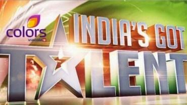 India's Got Talent 2018
