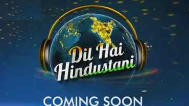 Dil Hai Hindustani 2018 Online Registration and Audition Details
