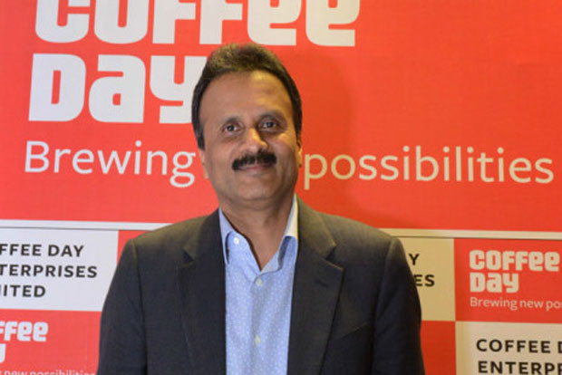 G. Siddhartha, Wiki, Age, Height, Biography, Wife, Net Worth