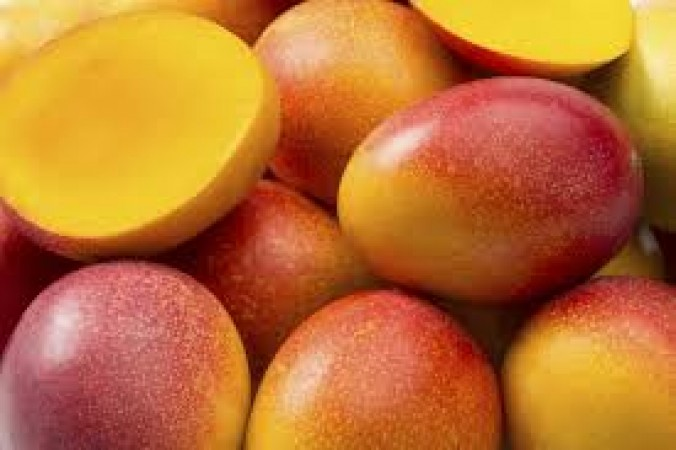 Amazing Fact: The Most Expensive Fruits In The World That You May Have To Sell Your House To Buy