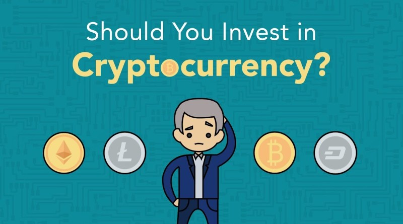cryptocurrency lost » THE VIRAL TAKE