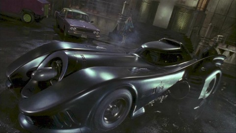 batman-tim-burton-batmobile-1989