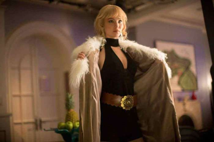 Jennifer-Lawrence-mustique-X-Men-Days-of-Future-Past