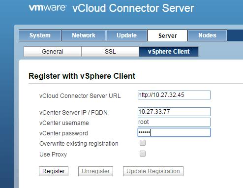 vcc007