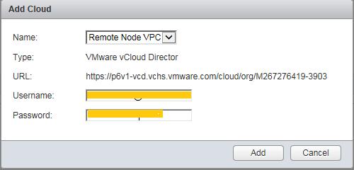 vcc020