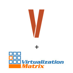 TheVirtualist + VirtualizationMatrix