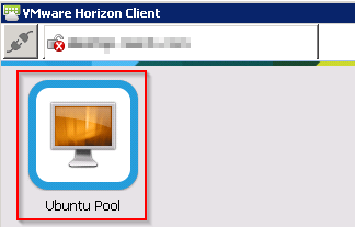 Linux based VDI with Horizon View 6 1 1 - The Virtualist