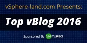 vspherelandtopvblog2016logo