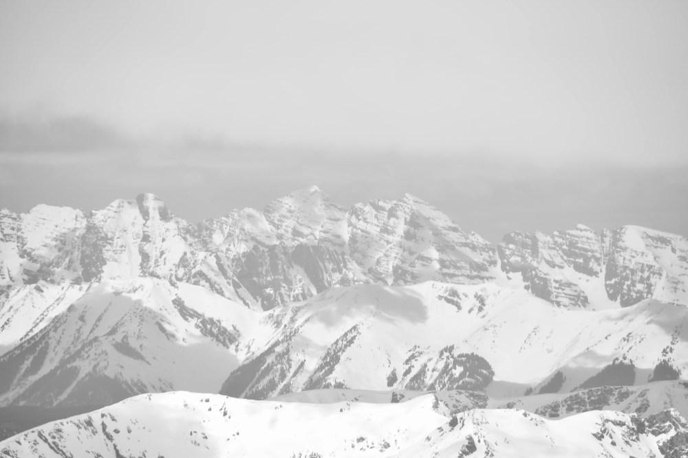 Mt Massive Hike Review