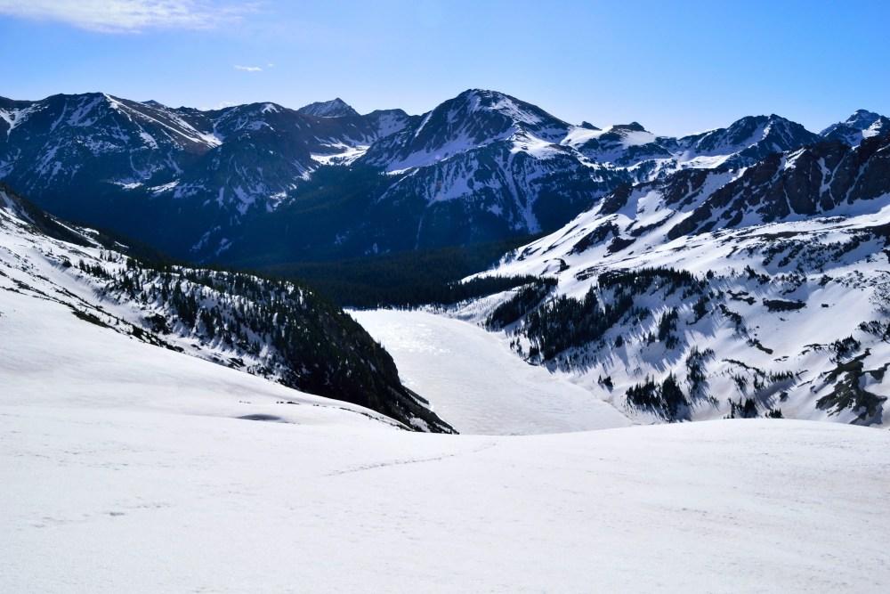 Snowmass Mountain 14er Hike Review - Virtual Sherpa