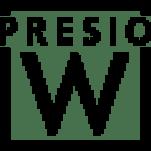 presio-w-black_60_60
