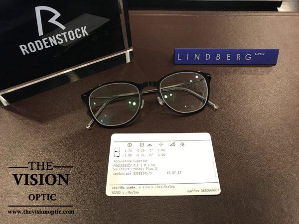lindberg now 6506