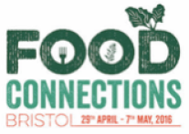 Food Connections Bristol 2016