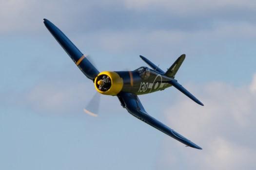 Paul_Johnson_Flightline_UK_TFC_Corsair_1